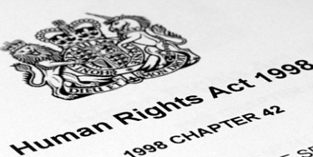 Tell Amnesty UK to protect the human rights of the sick & disabled