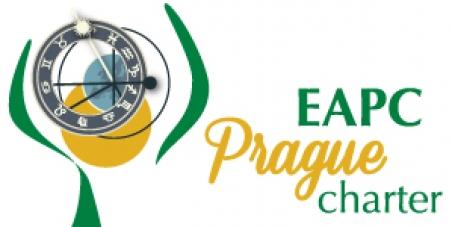 A Carta de Praga: aliviar o sofrimento