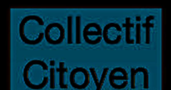 Conseil Communautaire de Dinan Communauté: Une étude complémentaire concernant la gestion de l'eau
