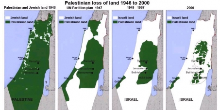 FREE PALESTINE. PUT AND END TO THE WORLD'S LARGEST CONCENTRATION CAMP.