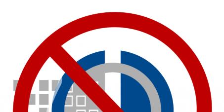 No a la obligatoriedad a pertenecer al CPIC, Expediente 18.928