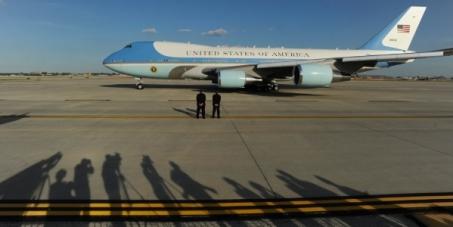 Diga NÃO ao novo avião da Presidenta Dilma!