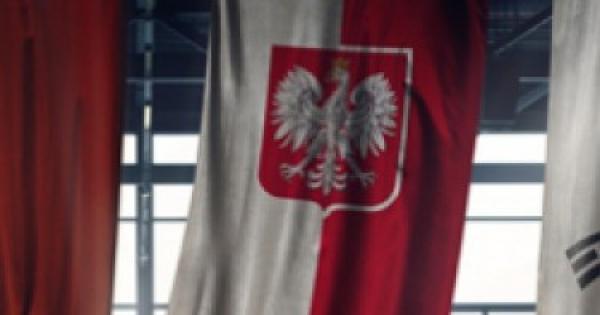 Polish Season in Rainbow Six Siege