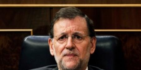 Respeten la constitución española