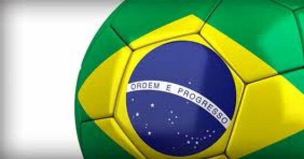 Moralidade e Ética no futebol brasileiro: Pela responsabilidade ética no vínculo às informações jornalísticas