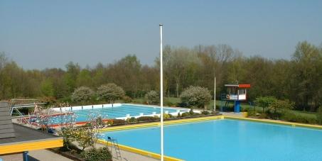 gemeente bergen op zoom: normale openingstijden zwembad de melanen in halsteren