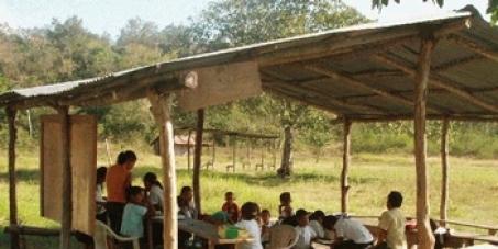 Modificación de artículos importantes en la reforma educativa de México.