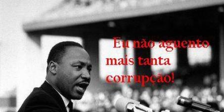 Fim do uso do dinheiro público para financiamento do Corinthians
