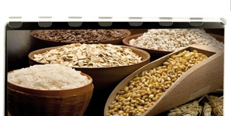 Eine allgemeine Ächtung von spekulativem Handel mit Nahrungsmitteln und Trinkwasser