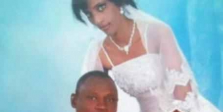 President of Sudan, Omar Al-Bashir: Save Mariam Ibrahim