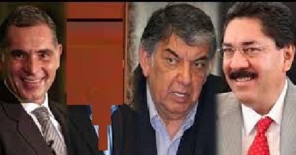 Alejandro Murat Hinojosa, gobernador del estado de Oaxaca, México : NO AL DESPIDO MASIVO E INJUSTIFICADO DE MÉDICOS EN OAXACA