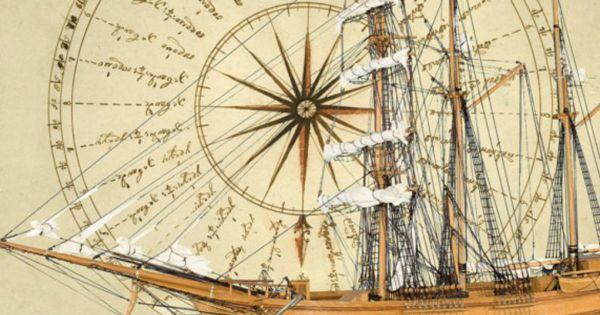 Μουσείο Ναυτικής Παράδοσης και Τέχνης στην Καλαμάτα