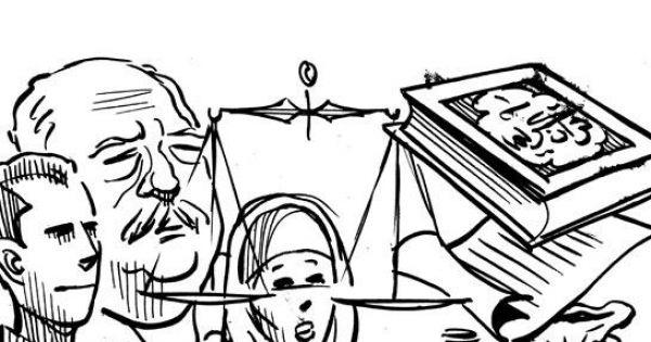 نداء من أجل المحافظة على نظام الإرث الإسلامي كما شرعه الله تعالى :السياسيون، المثقفون، الهيئات المدنية، عموم المواطنين