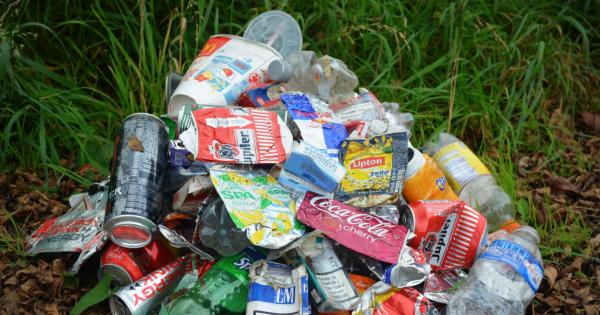 Czyste powietrze potrzebne od zaraz ! Petycja w sprawie magazynowania i transportu odpadów