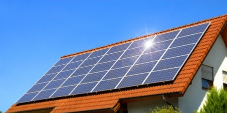 Get Housing NSW to approve solar installations for interested tenants