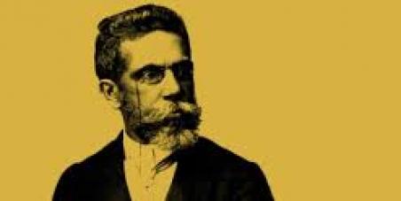 Ministério da Cultura do Brasil: Impeça a alteração das palavras originais nas obras da língua portuguesa