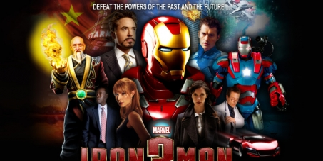 Download Iron Man 3 2013 Full Movie In Hd Dvd Ipod Divx Psp Quality