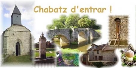 Mise en ligne des registres paroissiaux et d'état-civil de la Haute-Vienne