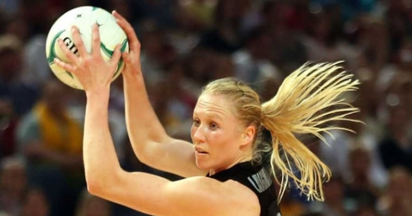 Netball New Zealand: Petition to allow Laura Langman to be eligible for National Selection