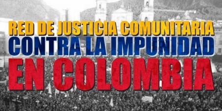 Destitución del Procurador Alejandro Ordóñez por Abuso de la Autoridad