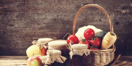 Österreichisches Parlament: Wir fordern eine klare Herkunftskennzeichnung auf Lebensmitteln