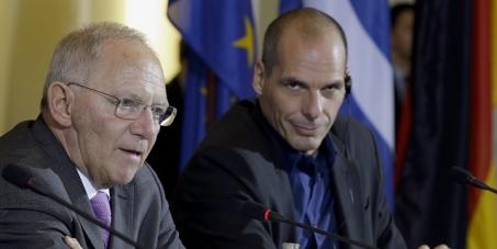 ΚΙΝΗΜΑ ΛΑΙΚΗΣ ΥΠΟΣΤΗΡΙΞΗΣ ΤΗΣ ΕΛΛΗΝΙΚΗΣ ΚΥΒΕΡΝΗΣΗΣ/SUPPORT GROUP OF GREEK GOVERMENT
