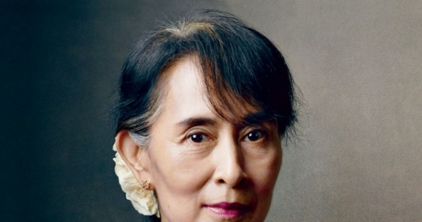 Norwegian Nobel Committee: Aung San Suu Kyi should be stripped of Nobel Peace Prize immediately