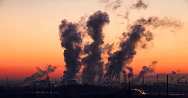Do: TVP, TVN, Polsat, TV Puls, Interia.pl, Onet.pl, Wp.pl i innych Redakcji: Apel do mediów: informujcie o globalnym ociepleniu