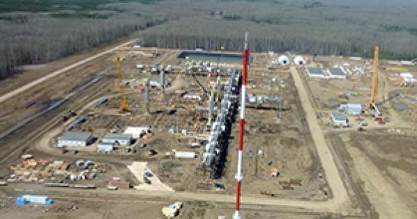 We are Endangered! Save the Yukon ------------No Fracking !!!
