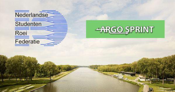 Alle roeiers van Nederland: NSRF slotwedstrijden op de Bosbaan!