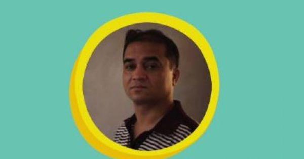 Ilham Tohti: cadena perpètua al diàleg sobre la qüestió uigur