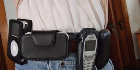 REINALDO AZAMBUJA SILVA: Nós pedimos que o senhor ajude os usuários da telefonia celular