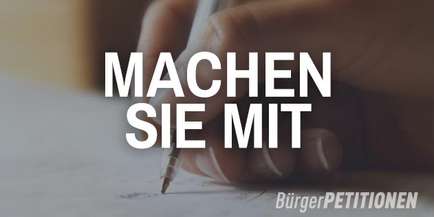 An die deutsche Automobilindustrie: Ladesäulen für Elektroautos aus Steuergeldern müssen kompatibel sein