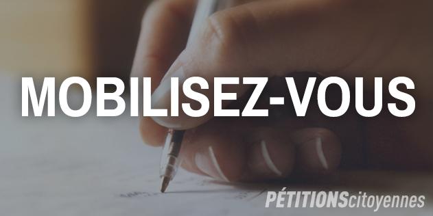 Premier Ministre Belge, Monsieur Charles Michel: 0% TVA pour service réparation électro