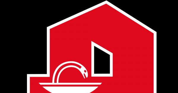 💊🥼🧪 Erhöhung des Tarifvertrages um mind 10% mehr der Apothekenhelden