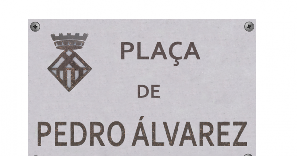 Núria Marín, alcaldessa de l'Hospitalet de Llobregat: Volem la #PlaçaPedroÁlvarez