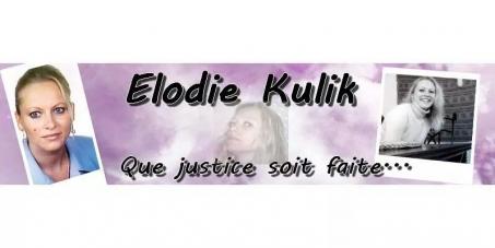 Pour elodie kulik: que justice soit faite!!! non a la liberation de willy bardon