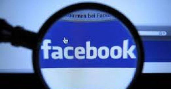 Boycott Facebook every Thursday to end fake political ads
