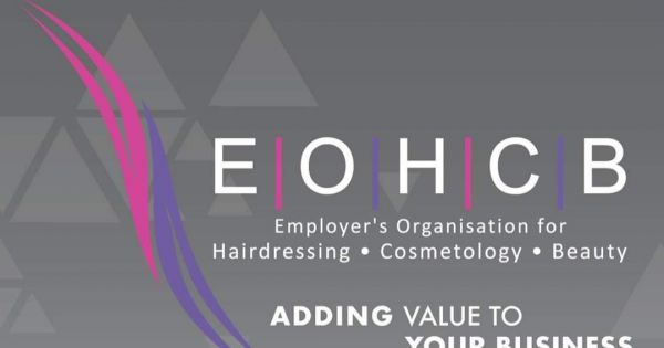 Hairdressing, Cosmetology, Beauty and Skincare Industry of RSA Risk Adjustment Level shift