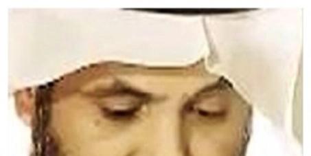 """الملك السعودي وهيأة الامم المتحده.: الافراج عن الباحث والمفكر السعودي """"حسن بن فرحان المالكي"""""""