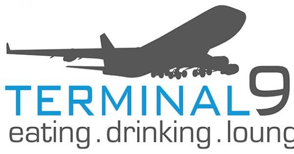 Verhindert die Schließung des Terminal 90