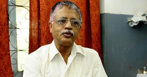 Chief Minister, Chhattisgarh - Immediate Release Dr Sibal Jana