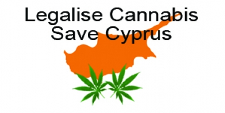 Legalise Cannabis in Cyprus for medicinal,industrial,personal use. SAVE THE ISLAND FROM ECONOMIC COLLAPSE