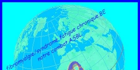 la reconnaissance de la fibromyalgie comme INVALIDITÉ/ HANDICAP à plus de 9 points, carte de stationnement.