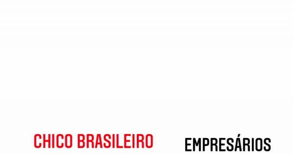 Abertura total e irrestrita em Foz do Iguaçu PR