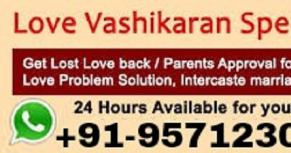 91 9571230151 love problem solution pandit ji in rajkot