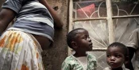 Oui à l'autorisation de l'avortement médicalisé au Sénégal en cas d'incestes et de viols