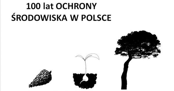 Zatrzymajmy podziały polityczne w ochronie środowiska w Polsce