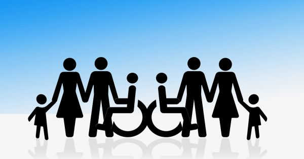 Stop met besparingen in de zorgsector en gehandicaptensector!!