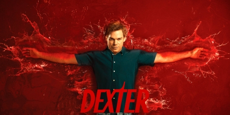We want a Season 9 of Showtime TV Show: Dexter!